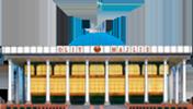 Законодательная палата Олий Мажлиса Республики Узбекистан