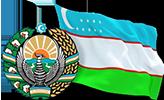 Official website of the President of Uzbekistan